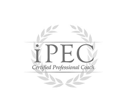 iPEC - Certified Professional Coach. Logo, Credential, EXPLORE-TRUTH.