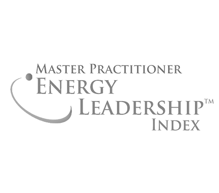 iPEC - ELI Assessment - Energy Leadership Index Master Practitioner. Logo, Credential, EXPLORE-TRUTH.