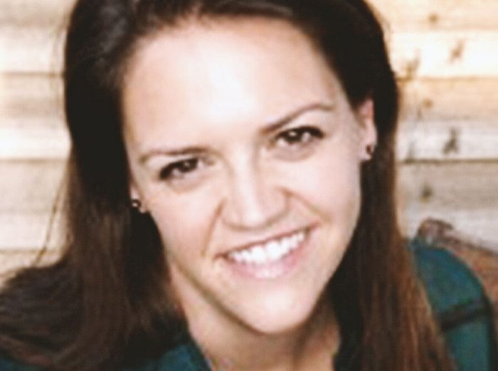 Patricia Erhardt-Lewis - Coaching Client Testimonial. EXPLORE-TRUTH