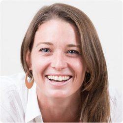 Rebecca Roberts - Professional Confidence Coach at EXPLORE-TRUTH