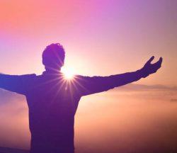 Building Self-Confidence - Gratitude - Rebecca Roberts - REBECCAROBERTS.COM