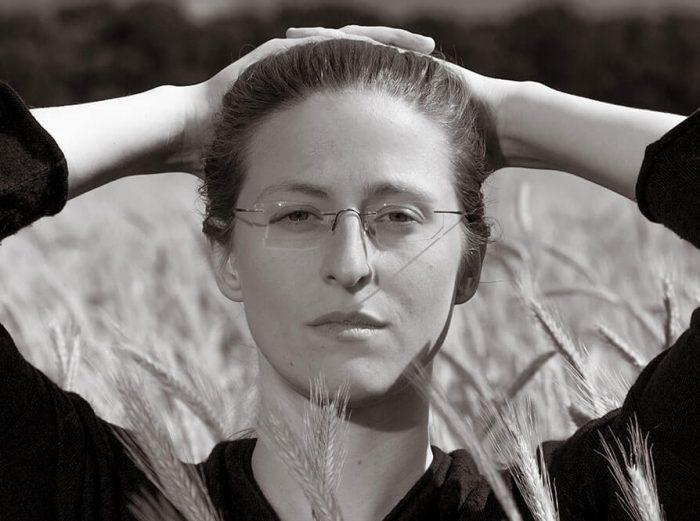 Laura Freisberg - Coaching Client Testimonial. rebeccaroberts.com