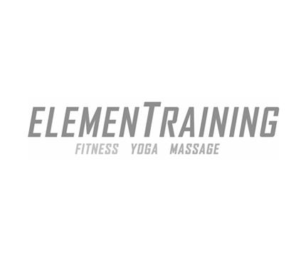 ElemenTraining Basel Clemens Wepfer