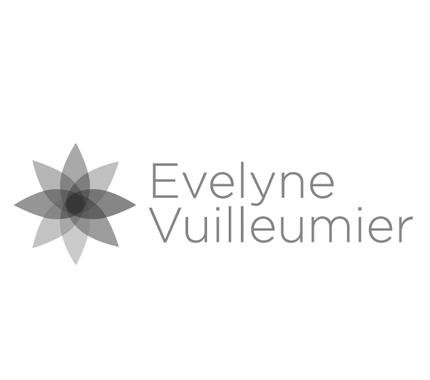 Evelyne Vuilleumier