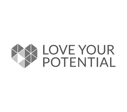 love-your-potential