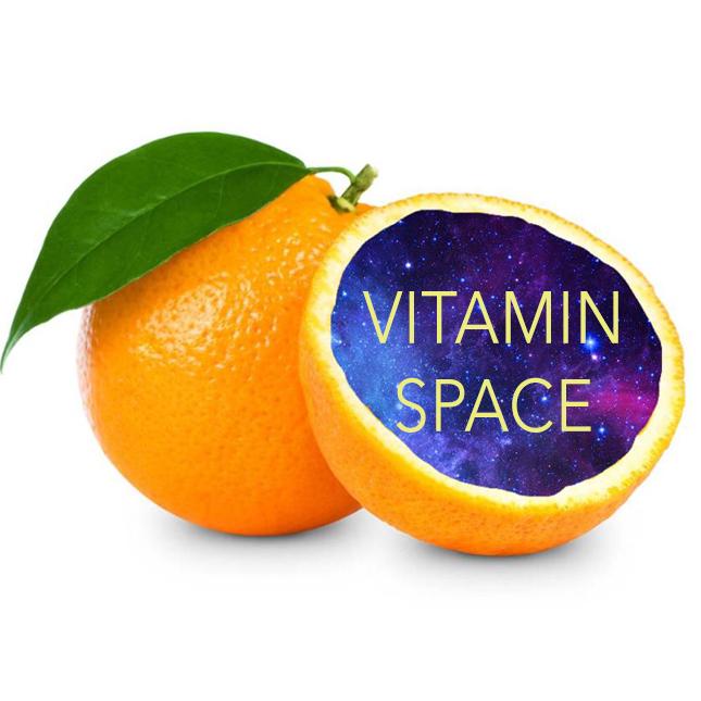 Vitamin Space