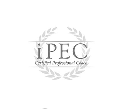 Rebecca Roberts - Inner Architecture: Mindset IPEC | rebeccaroberts.com