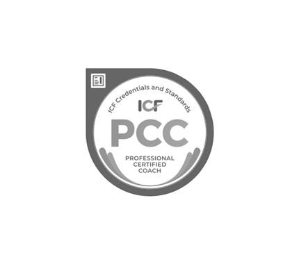 Rebecca Roberts - Inner Architecture: Mindset PCC | rebeccaroberts.com